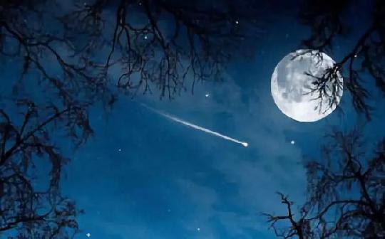 月圆之夜成就之战士的成就有哪些