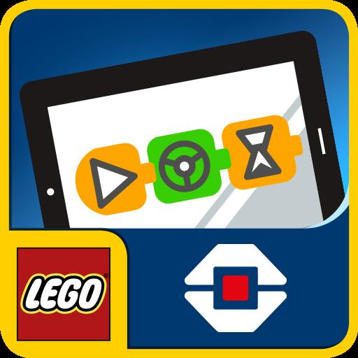 LEGO® MINDSTORMS® Programmer