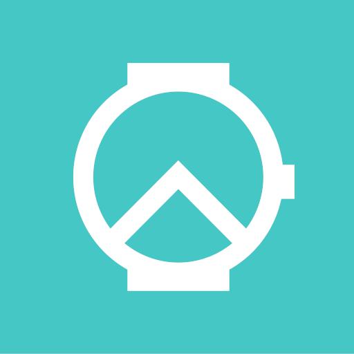 MR.TIME – 免费Watch Face制造商