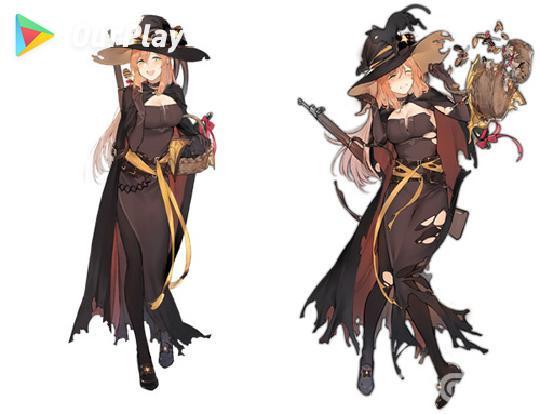战舰少女1通关配置-战舰少女1