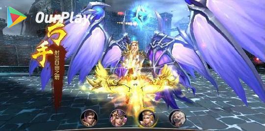 北欧女神3战斗画面怎么样?迷宫难点有什么?