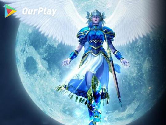 北欧女神2最强角色是哪一个