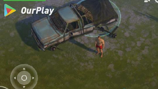 关于地球末日生存破解2.0版本和游戏攻略的介绍,