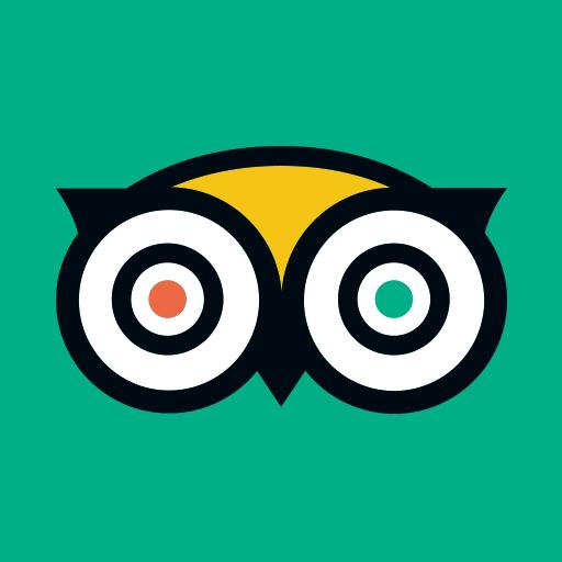 TripAdvisor: 酒店、餐厅、航班、景点玩乐、点评