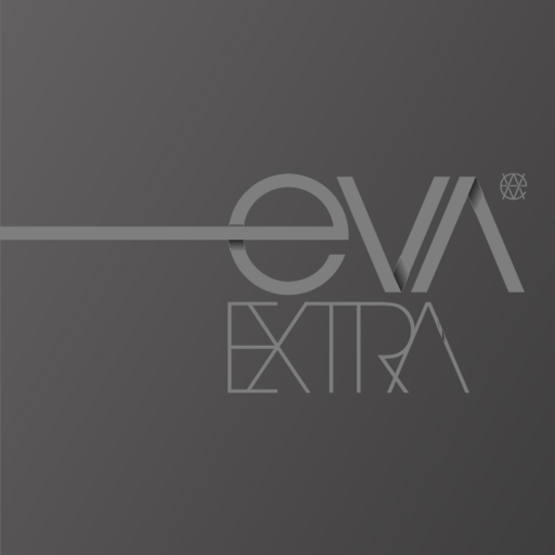 EVA-EXTRA