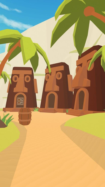 Faraway: Tropic Escape 游戏截图5