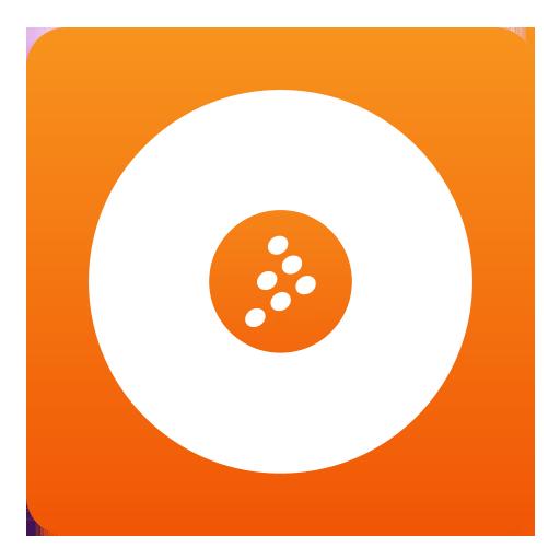 Cross DJ Free - dj mixer app