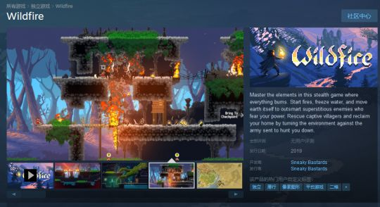 复杂过头的Steam夏季促销,坑坏了独立游戏开发者 图片9