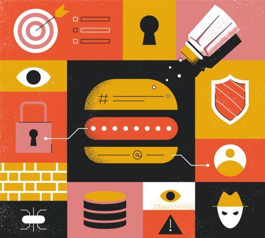 大数据时代,用户如何夺回自己的隐私? 图片12