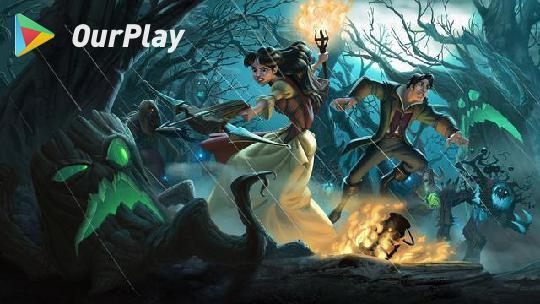 炉石传说终焉是什么?游戏规则是怎样的