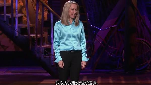 【TED官方翻译】为什么20岁一无所有,到30岁仍将会一事无成?