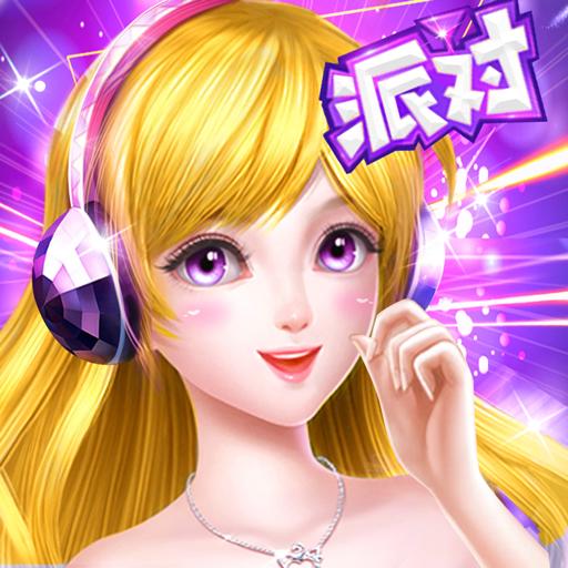 炫舞团Online:正版跳舞手游