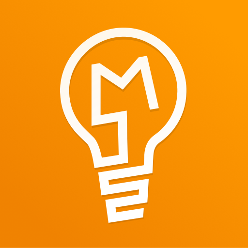 Memorado—大脑训练 & 冥想游戏,提升记忆力与正念