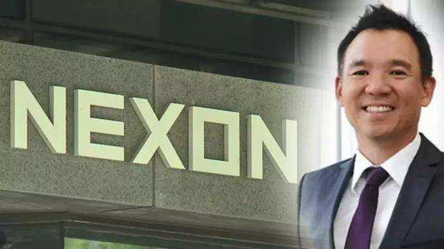 """缔造网游经典《跑跑卡丁车》的Nexon,""""卖身""""竟然没人要"""