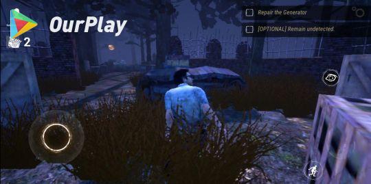 《黎明杀机》安卓下载教程,你还会选择第五人格吗? 图片5