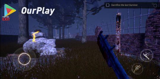《黎明杀机》安卓下载教程,你还会选择第五人格吗? 图片6
