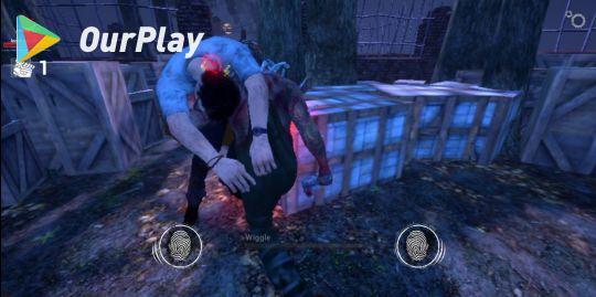 《黎明杀机》安卓下载教程,你还会选择第五人格吗? 图片9