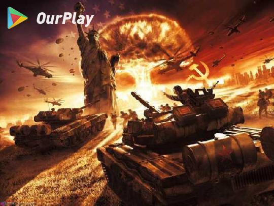世界战争英雄进不去游戏怎么办 世界战争英雄有什么特点