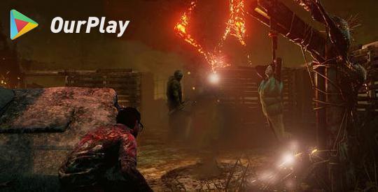 黎明杀机处决有什么用?这款游戏怎么样?