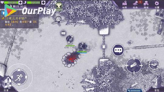 阿瑞斯病毒警棍怎么刷 阿瑞斯病毒是一款怎样的游戏
