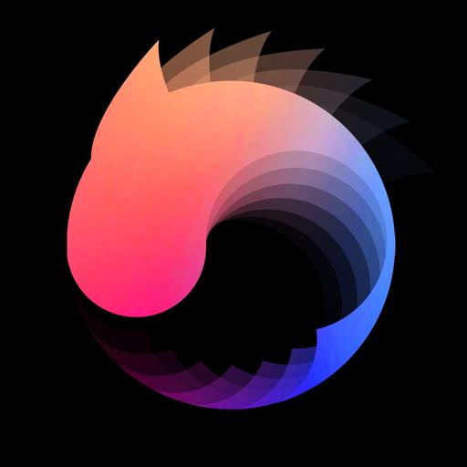 Movepic - 图片动态特效