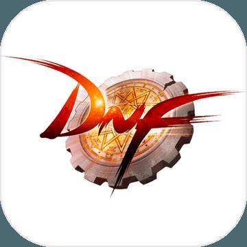 DNF M(地下城与勇士 M 韩服)