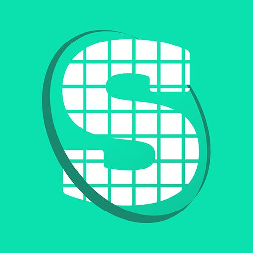 stringster – for badminton