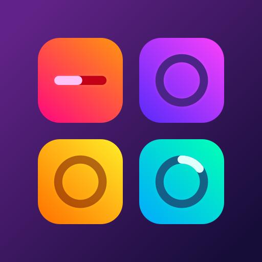 Groovepad - 音乐和节拍创作工具