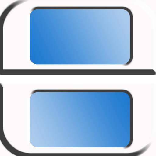 SuperNDS (NDS Emulator)