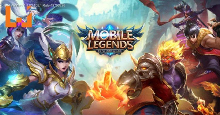 中国制造的MOBA手游《无尽对决》,如何成为东南亚国民游戏?