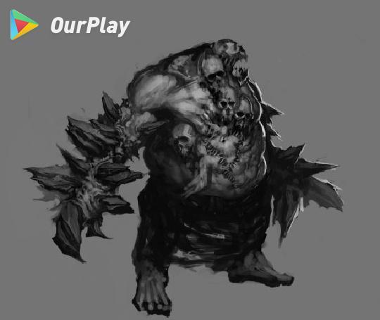暗黑破坏神之最穿越和游戏有什么区别