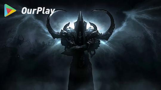 暗黑破坏神永恒之战剧情有哪些