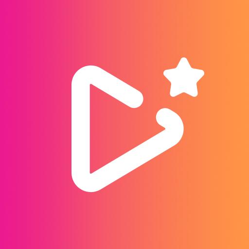스타플레이 : STARPLAY - KPOP 아이돌 콘텐츠 THE SHOW 더쇼 순위투표