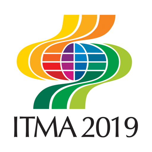 ITMA 2019 – Official App