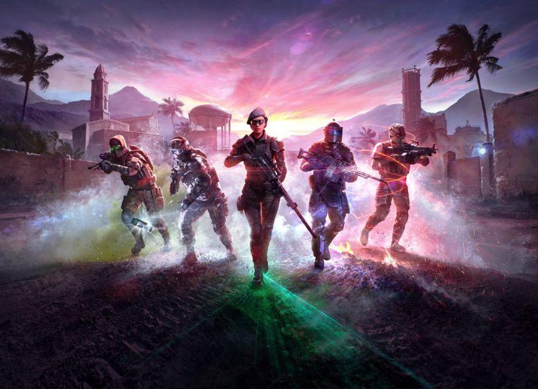 Battle Prime 游戏截图1