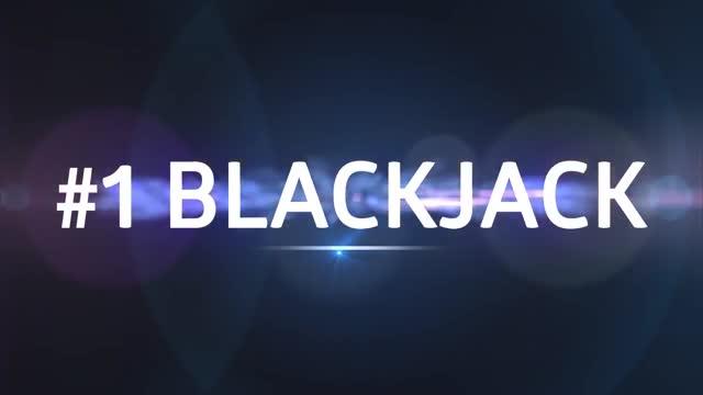 BlackJack 21 - Online Blackjack multiplayer casino
