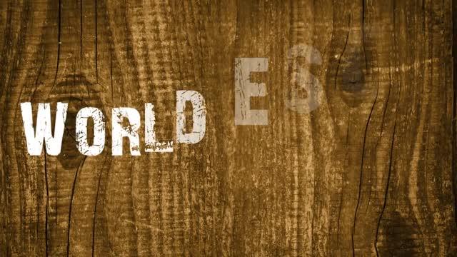 World Escape
