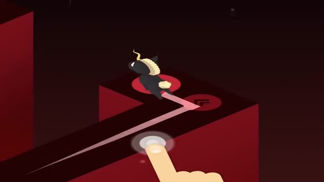 Tap Tap Beat - the most addictive music game