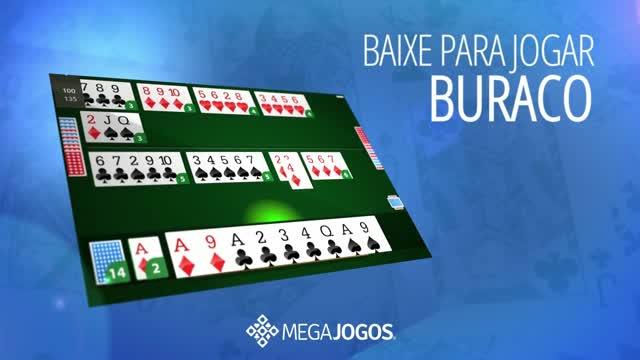 Jogos de Cartas Online - Jogo de Baralho Gratis