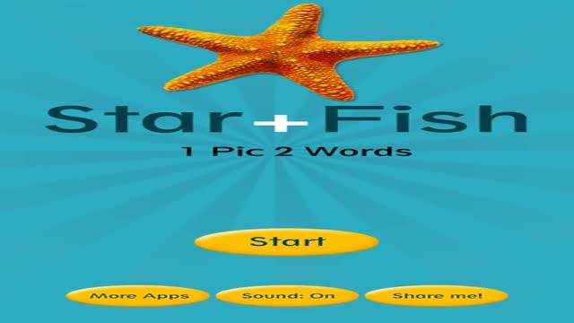 1个图片2字 - 猜词游戏 - PIC测验
