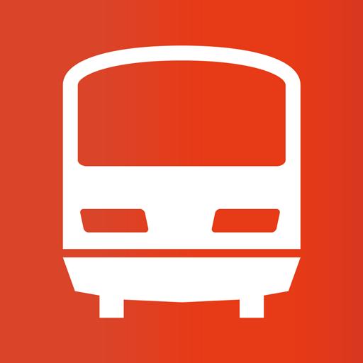 乘换案内 無料の電車やバス乗り換え案内 時刻表 運行情報