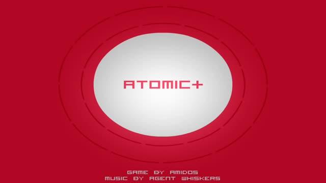 Atomic+