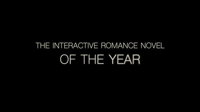 MEET YOUR MAN Romance book interactive love story