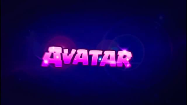 AVATAR MUSIK WORLD - Music and Dance Game