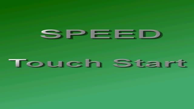 スピード(トランプゲーム)