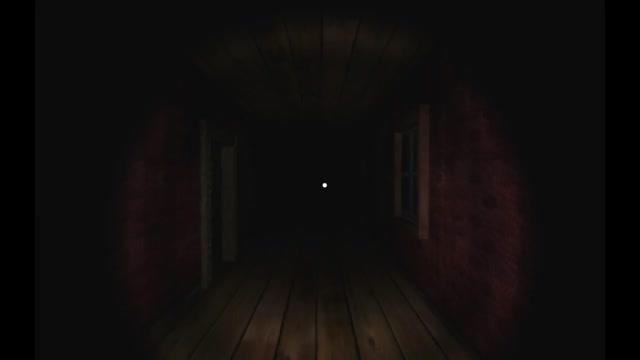 Lanetli Musallat 3 - Korku paranormal macera