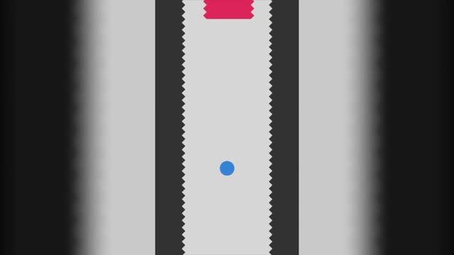 Reflexes - Endless Avoidance Game