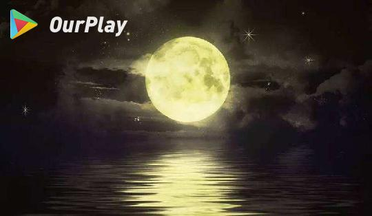 玩游戏必看的月圆之夜成就攻略