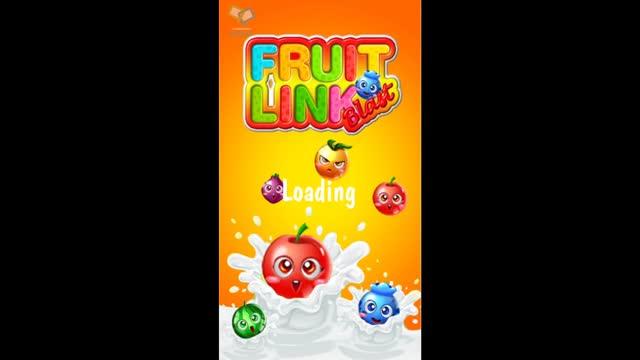 水果链接爆炸