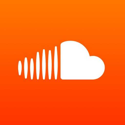 SoundCloud:音乐&音频